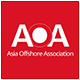 Asia Offshore Association