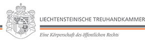 Liechtenstein Institute of Professional Trustees